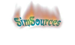 simsources.jpg